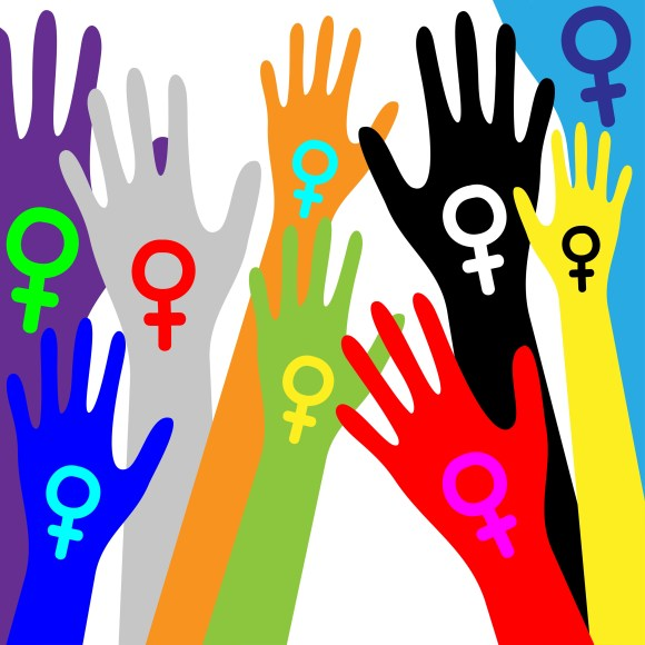 The case for gender quotas in politics (by @ScopeNI)