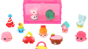 shopkins season 4