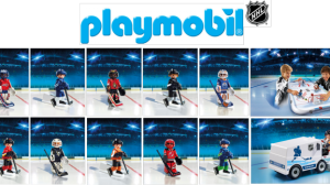 Paymobil NHL pitch pic