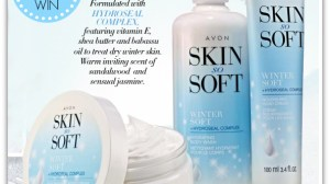 avon-giveaway
