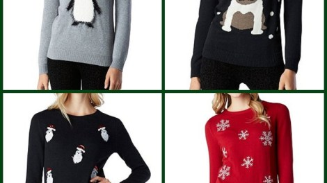 holiday-sweaters-at-marks