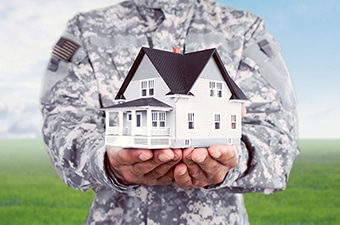 VA Home Loans - Features and Benefits for Veterans