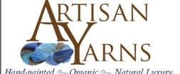 artisan-yarns-logo1