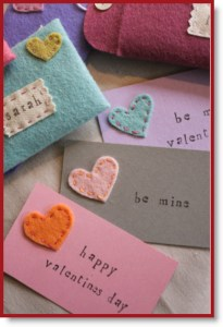 felt & valentines2