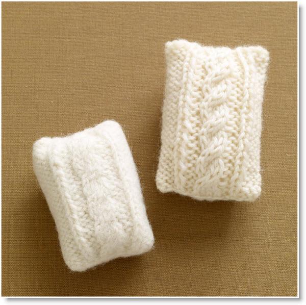 soap cozy