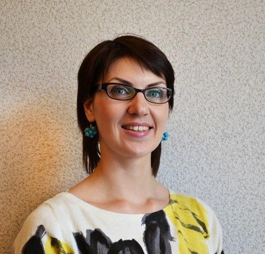 Развейкина Надежда Андреевна  заведующая кафедры социальных систем и права