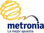 metronia_web