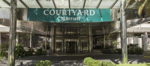 Courtyard-By-Marriott