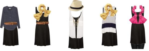 Essentials-Style-Mix-3-Little-Black-Travel-Dress