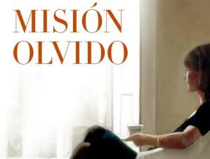 mision_olvido_femeniname