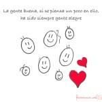 genta_buena