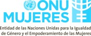 ONU_mujeres