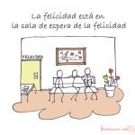 sala_de_espera