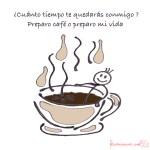 femeniname_cafe