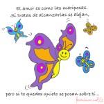 femeniname_mariposas