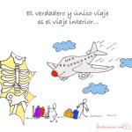 femeniname_viaje