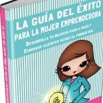 guia_exito