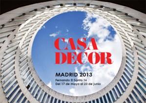 Casa_Decor_2013_portada2