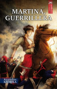 novela_martina_guerrillera