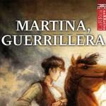 novela_martina_portada