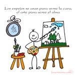 frase_arte_alma