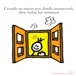 frase_amor_dos
