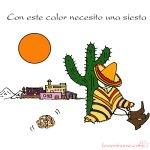 calor_siesta