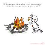 fuego_femeniname