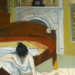 Edward_Hopper
