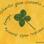 trebol_suerte