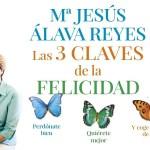 tres_claves_felicidad