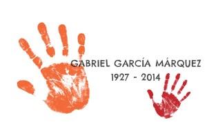frases_gabriel_garcia_marquez