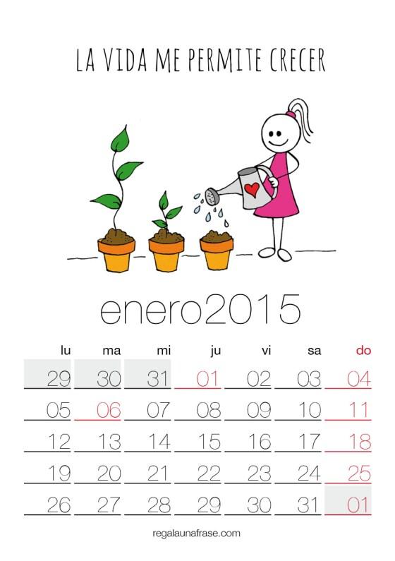 calendario_enero_2015_gratis11