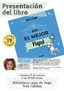 cartel_presentacion_padre_psico