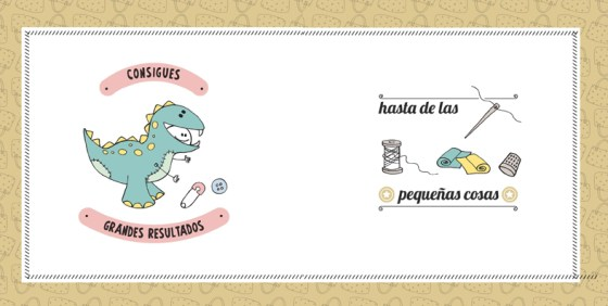 frases_dia_de_la_madre_dinosaurio