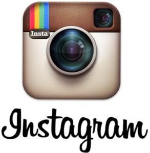 peligro_adolescente_instagram_adolescentes
