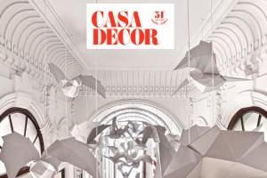 casa_decor_2016-manuel-espejo_portada