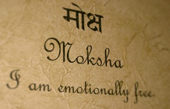 MokshaWEB