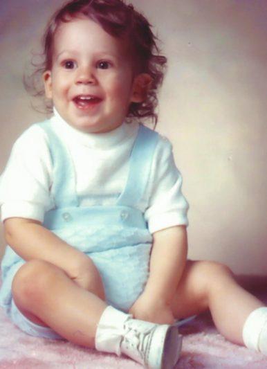 Baby Boy Owen (His name on his Birth Certificate) @Dori Owen