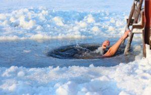 Ice-hole-e1409241277813