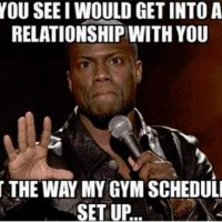 The Top 19 Funniest Fitness Memes