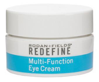 Rodan & Fields Redefine Multi-Function Eye Cream