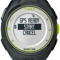 Product Review:  Timex Run X20 GPS Watch + Giveaway