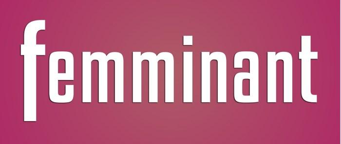 Femminant