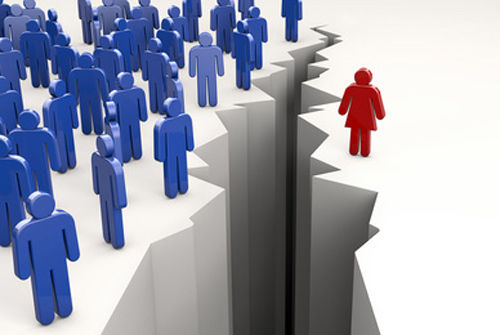 Discriminacion-Mujer