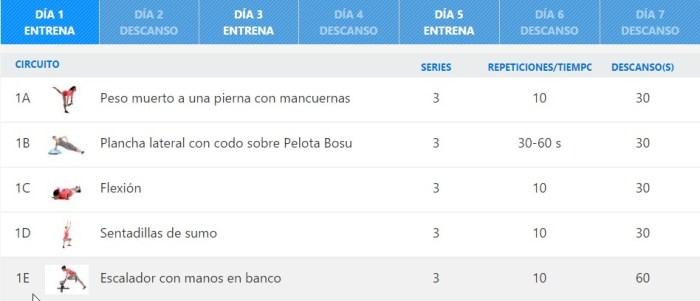 Ejercicios-Semanales-Salud-01