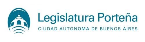 Legislatura-Portena-720x212