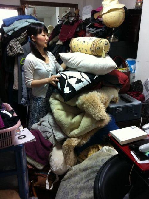 Marie-Kondo-Guru-Japonesa-Orden-01