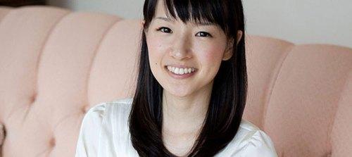 Marie-Kondo-Guru-Japonesa-Orden-02