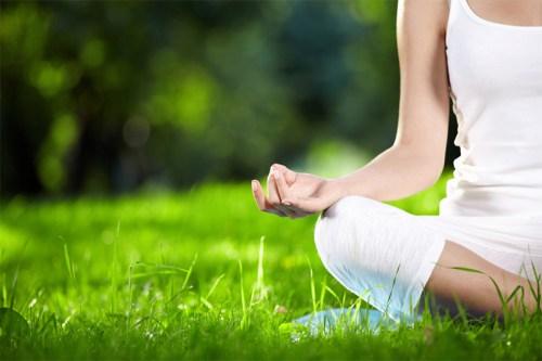 Meditacion-002